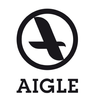 logo-aigle-3