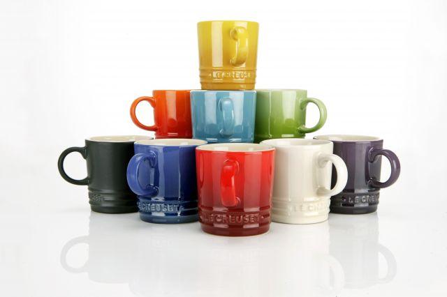 Espresso-mug-group-2