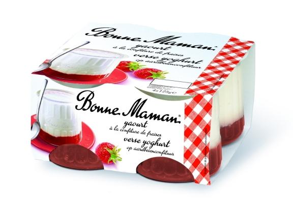 090402-PS BM yaourt fraise