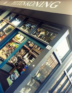 shop4088400.pictures.winkel
