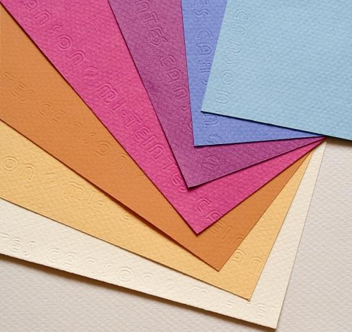 Mi teintes couleurs