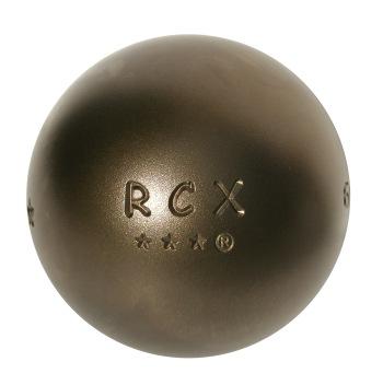RCX strie 0