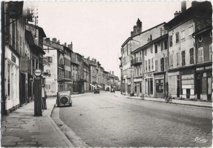 Pont-de-Vaux01