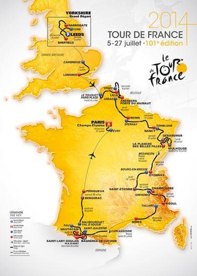 route-kaart-2014-tour