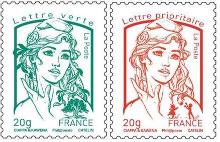 marianne-postzegel-gr.jpg