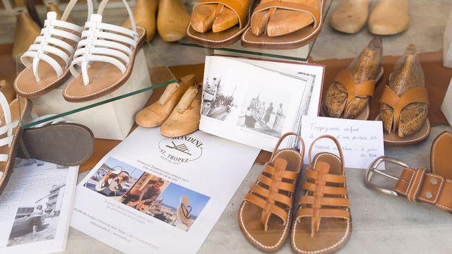 3447-atelier-rondini-specialiste-de-la-chaussure-tropezienne-a-saint-tropez_5920574