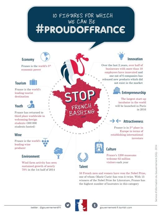 good-news-france