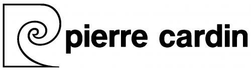 pierre-cardin-logo-2012-500x143