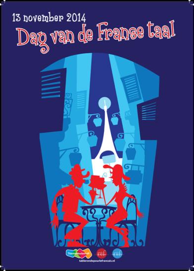 Poster-Dag-van-de-Franse-taal-ZB