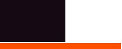 Logo_Plein-les-yeux-websitev5