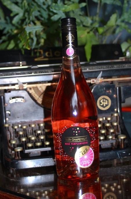 castel wijn