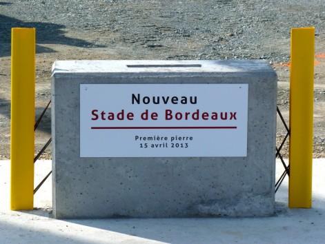 Pose-première-pierre-stade-Bordeaux