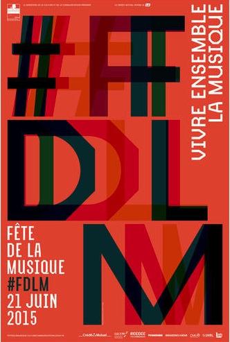 Affiche-FDLM-2015_seve-illustration-article