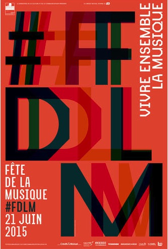 Affiche-FDLM-2015_seve-illustration-article