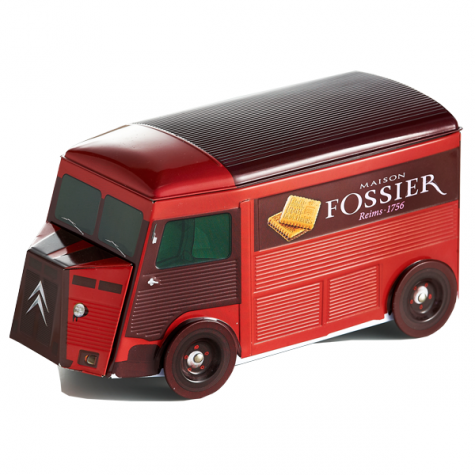 camion-collector-rouge-charles-vii-choco.jpg