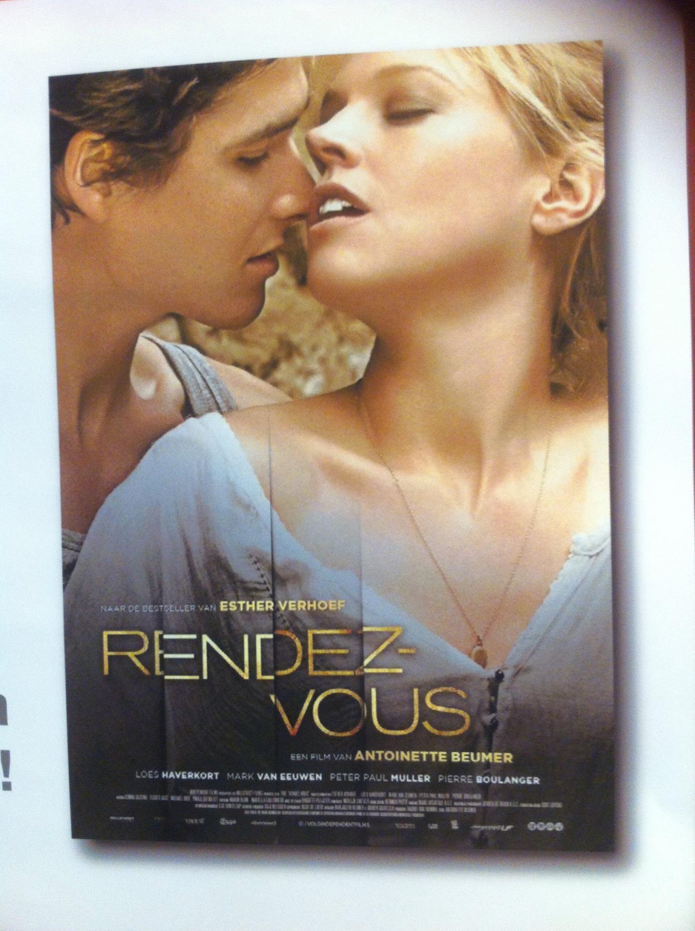 Rendez-Vous Film