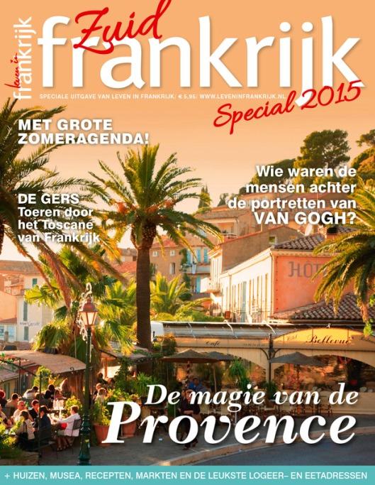 LF2015_3_Cover_WEB