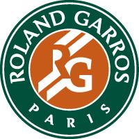 rg-logo-fb