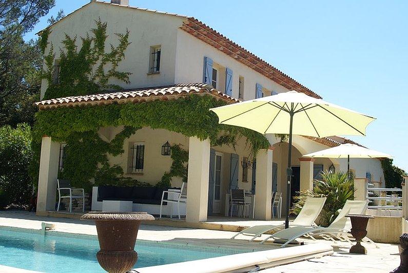 Frankrijk, Provence