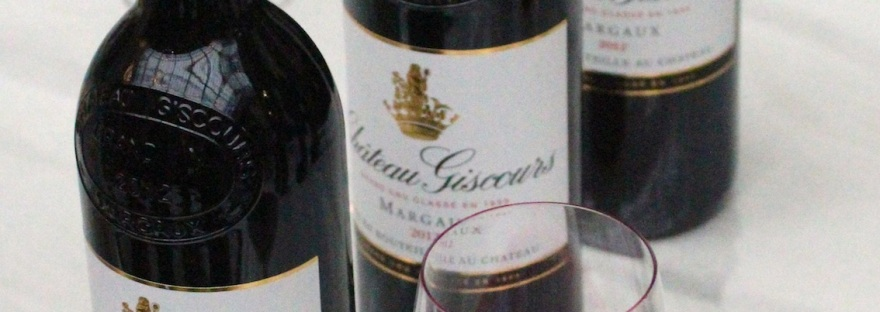 wijn, Frankrijk