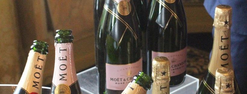 Champagne, amstel hotel, frankrijk, van franse bodem
