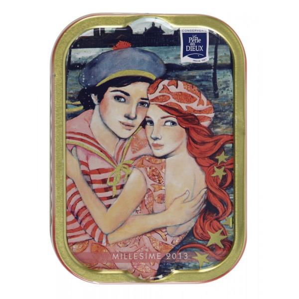 sardine-millesime-2013