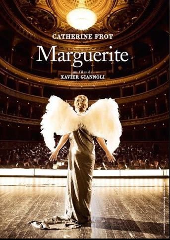 film, Frankrijk, Van Franse bodem