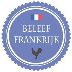 logo beleef Def.