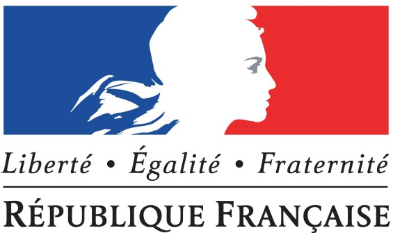 Logo-Marianne1