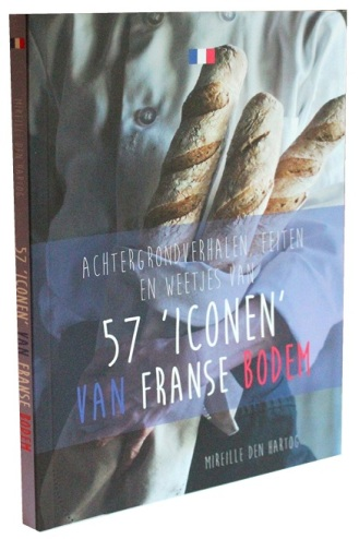 boek 57 iconen in 3D1