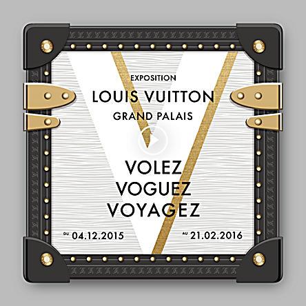 Louis Vuitton Nederland Winkels