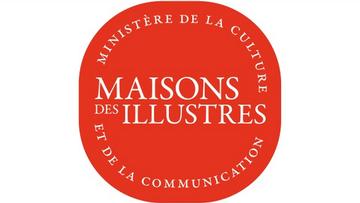 Maisons-des-Illustres-nouveau-label-du-ministere-de-la-Culture-et-de-la-Communication_large