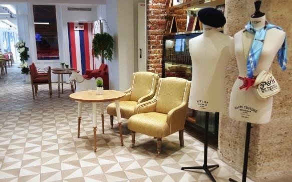 hotel-34B-astotel-rue-bergere-design-maidenberg-18-620x412