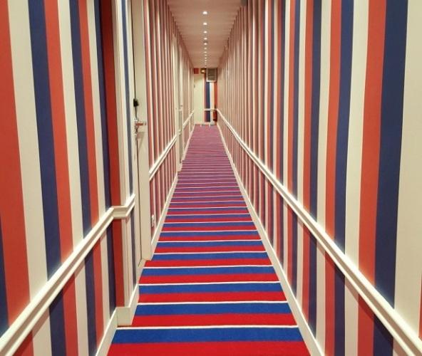 hotel-34B-astotel-rue-bergere-design-maidenberg-5-620x887