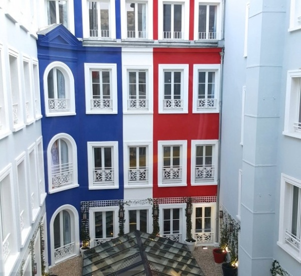 hotel-34B-astotel-rue-bergere-design-maidenberg-8-620x837