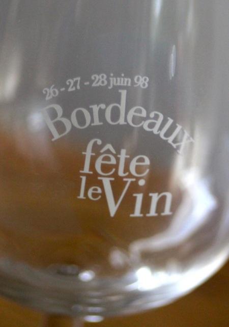 fete, le vin, van franse bodem, frankrijk