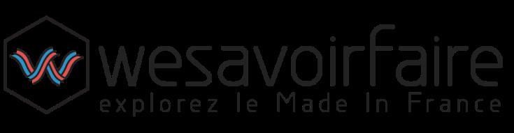 Logo-WeSavoirFaire-dark