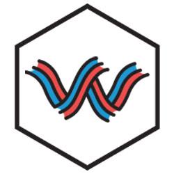 Logo We savoir faire