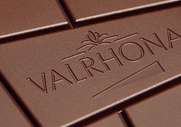 VALRHONA CITÉ DU CHOCOLAT_Pagina_03