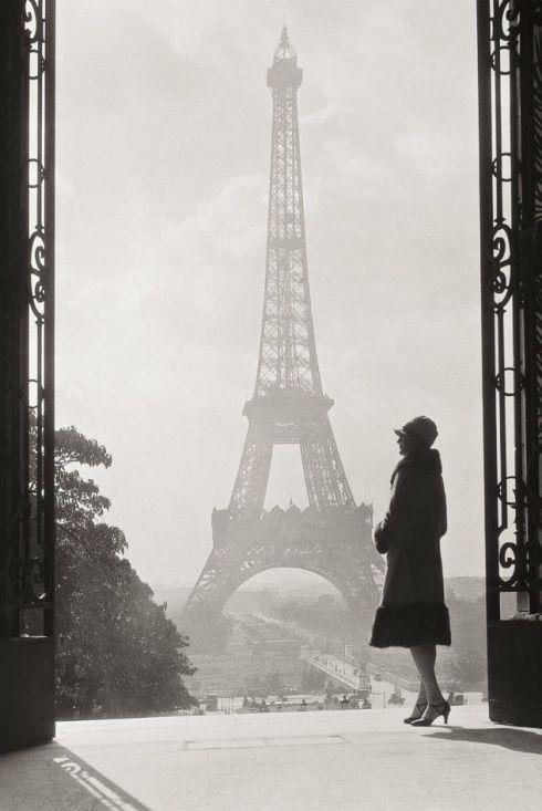 1928-look-parisien