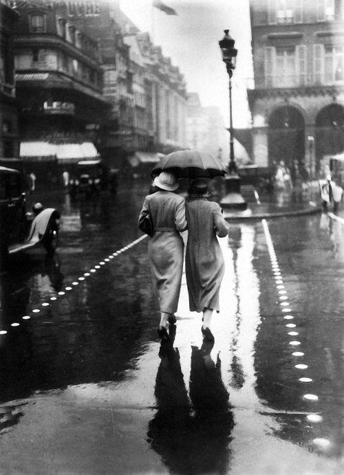 1934-look-parisien