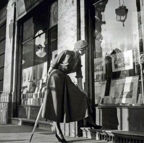 1949-look-parisiens