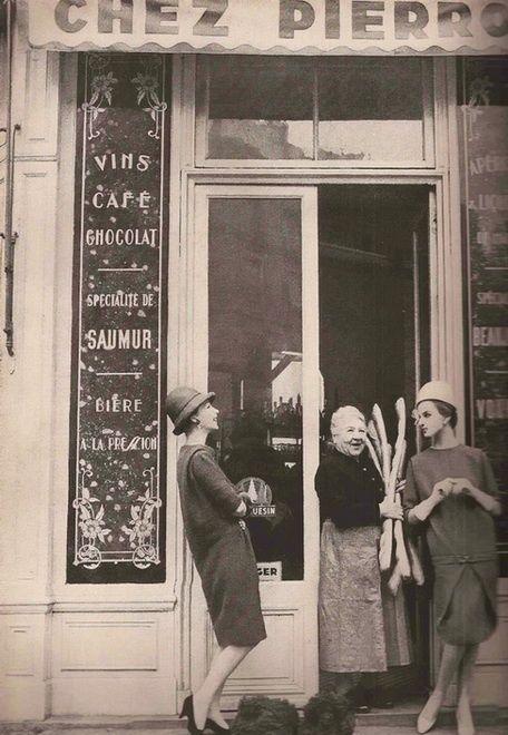 1956-look-parisienne