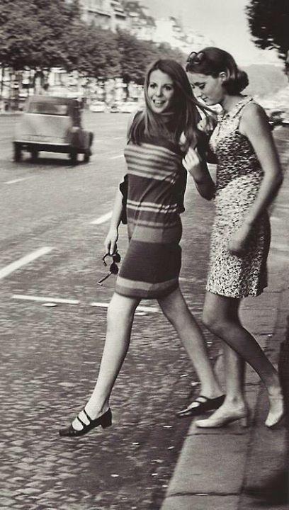 1960-look-parisienne