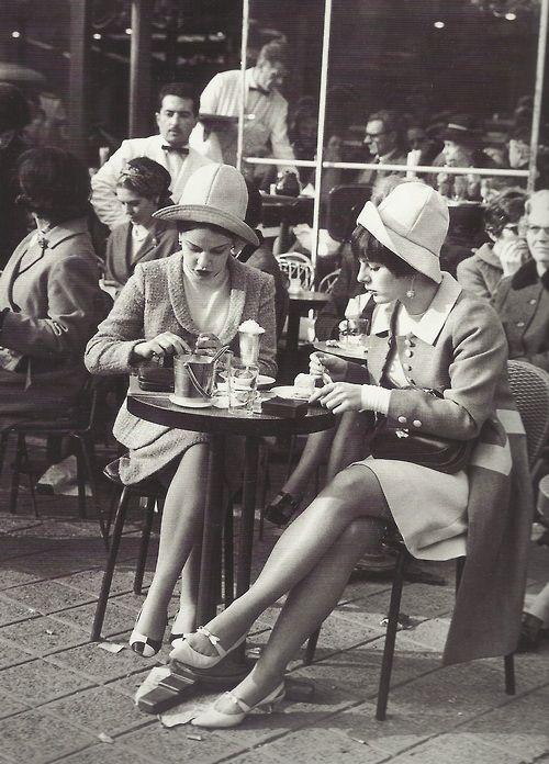 1960-look-parisiennes