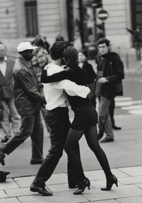 1990-look-parisiennes