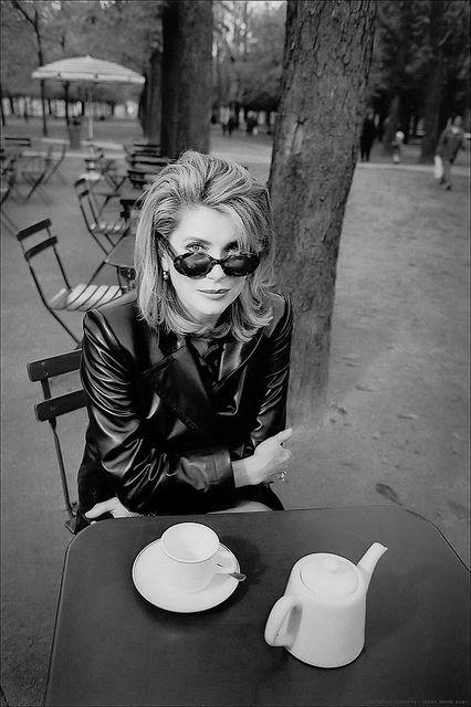 1997-look-parisiennes