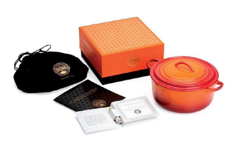 Le Creuset,90 Limited edition_Pagina_1
