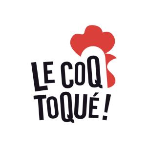 logo-le-coq-toque-def_small