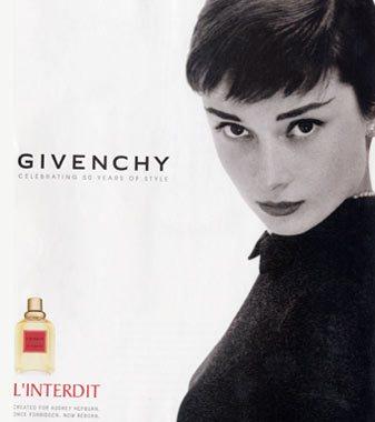 audrey-hepburn-perfume
